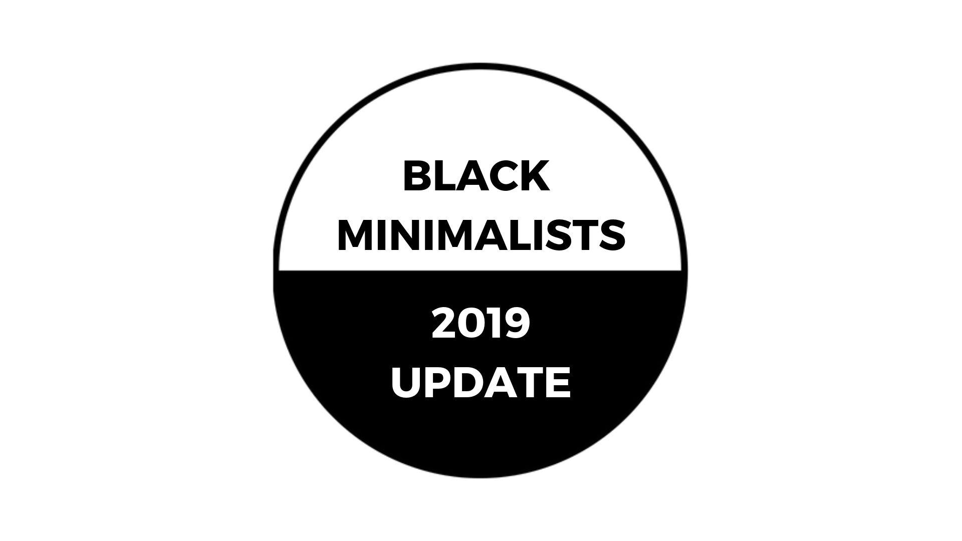 BM 2019 UpdATe.jpg