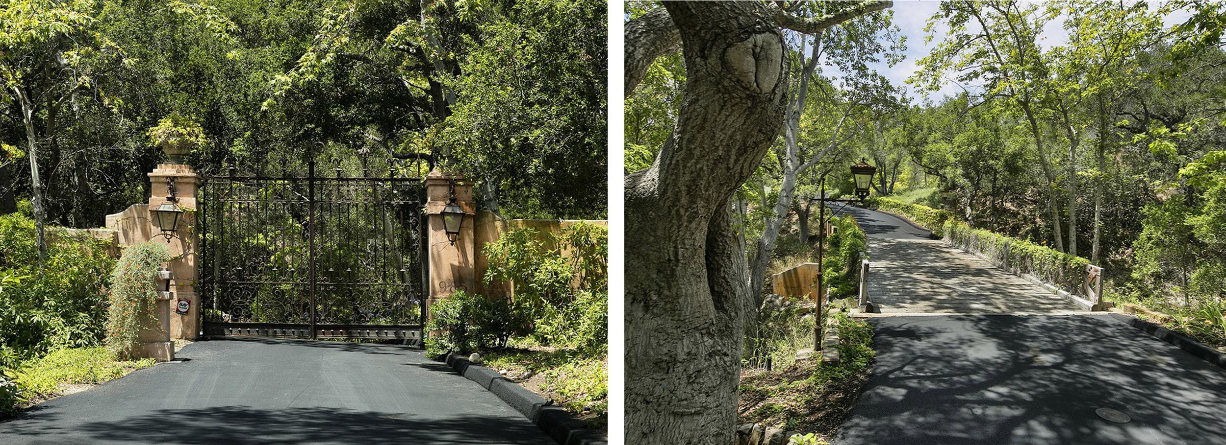 Loggin-Montecito-entry-1.jpg