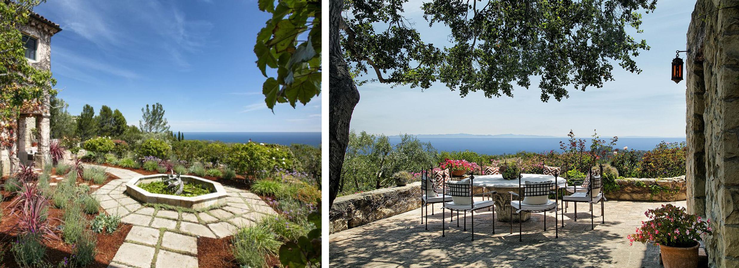 Loggin-Montecito-patio-1.jpg