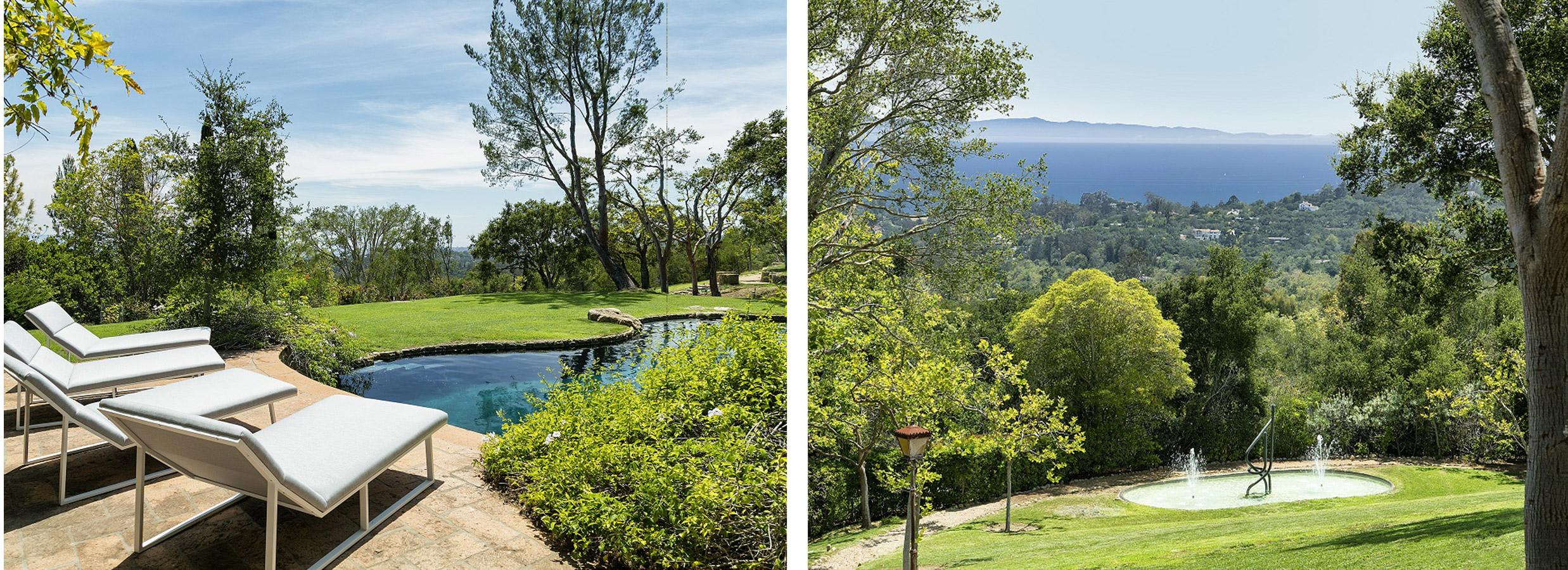 Loggin-Montecito-pool-2.jpg