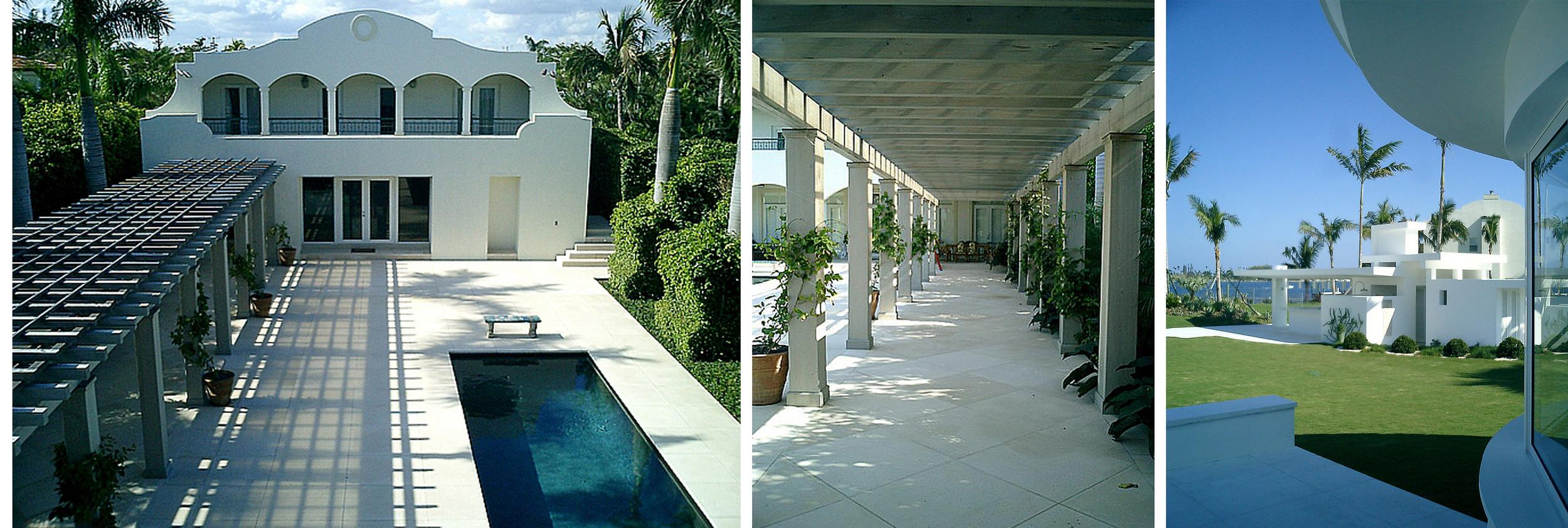 palm-beach-modern-13.jpg