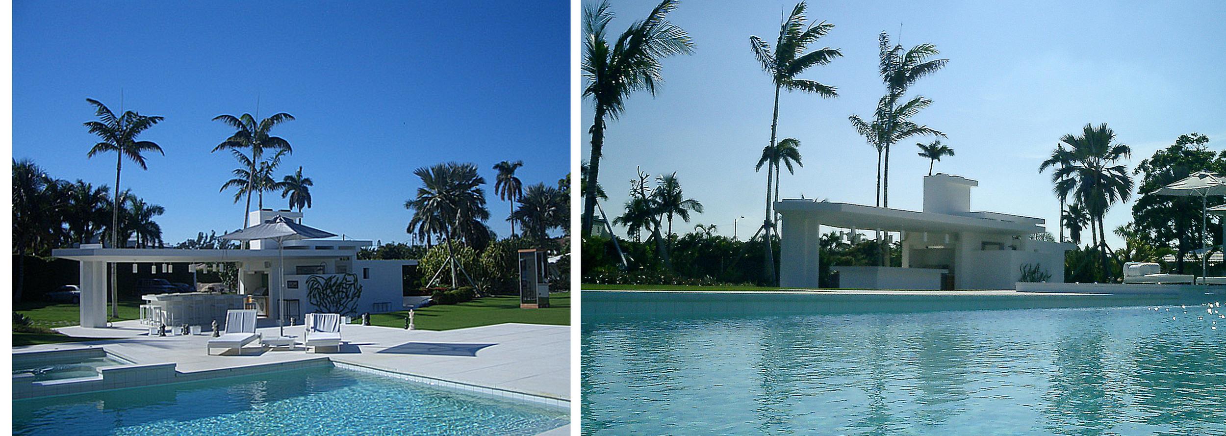 palm-beach-modern-15.jpg