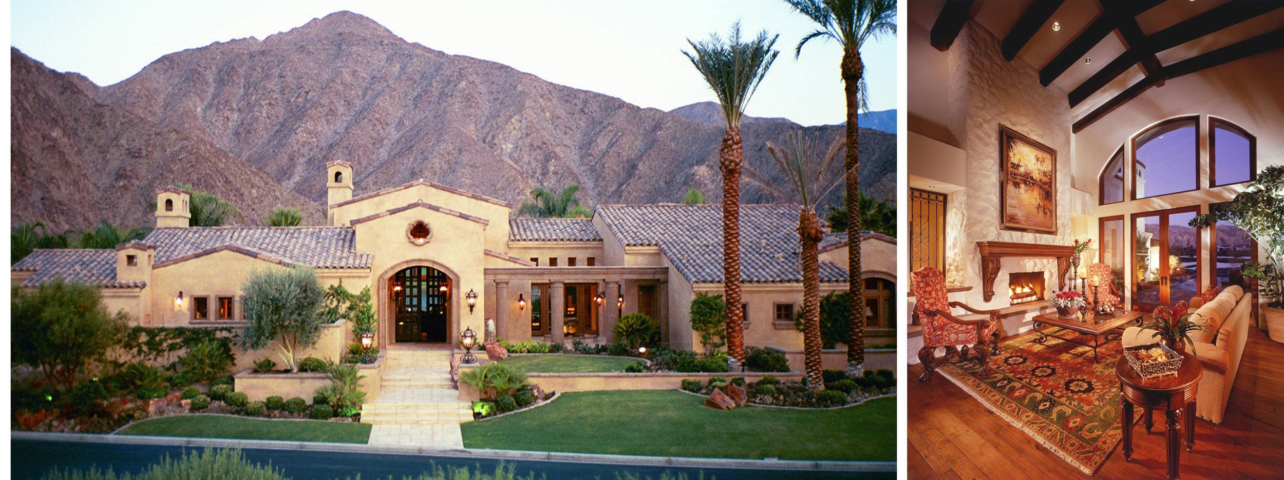 La-Quinta-Palm-Springs-2.jpg