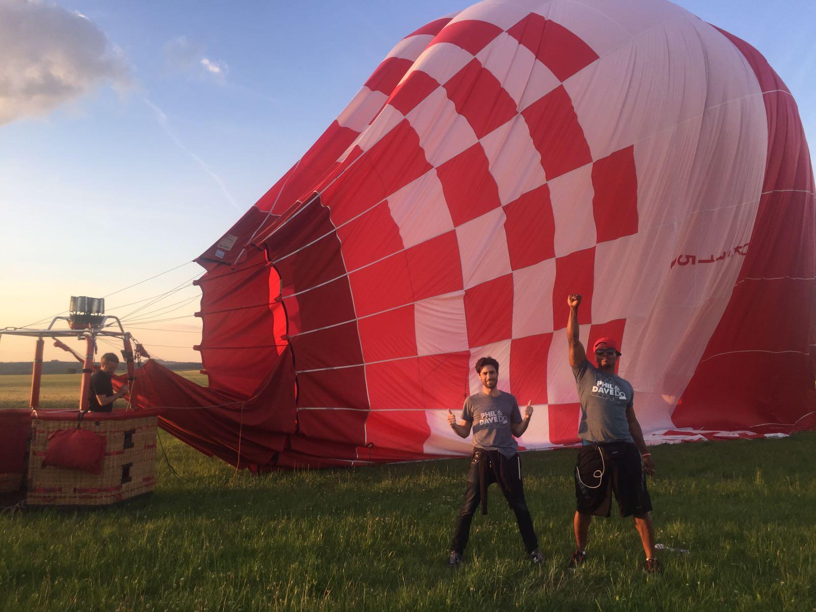 phil airballoon.jpeg