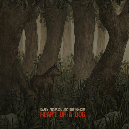 HEART OF A DOG (2011)   PURCHASE  |  APPLE MUSIC  |  SPOTIFY  |  TIDAL  |  AMAZON
