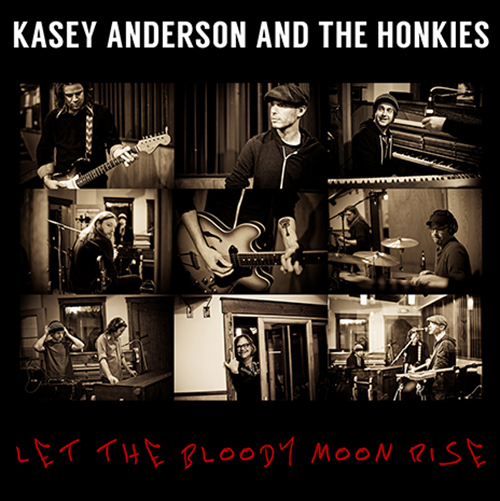 LET THE BLOODY MOON RISE (2012)   PURCHASE  |  APPLE MUSIC  |  SPOTIFY  |  TIDAL  |  AMAZON