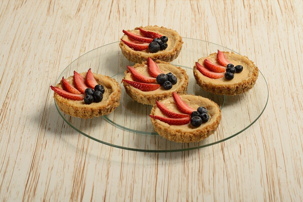 tortas-las-sevillanas-tartas-frutas.jpg