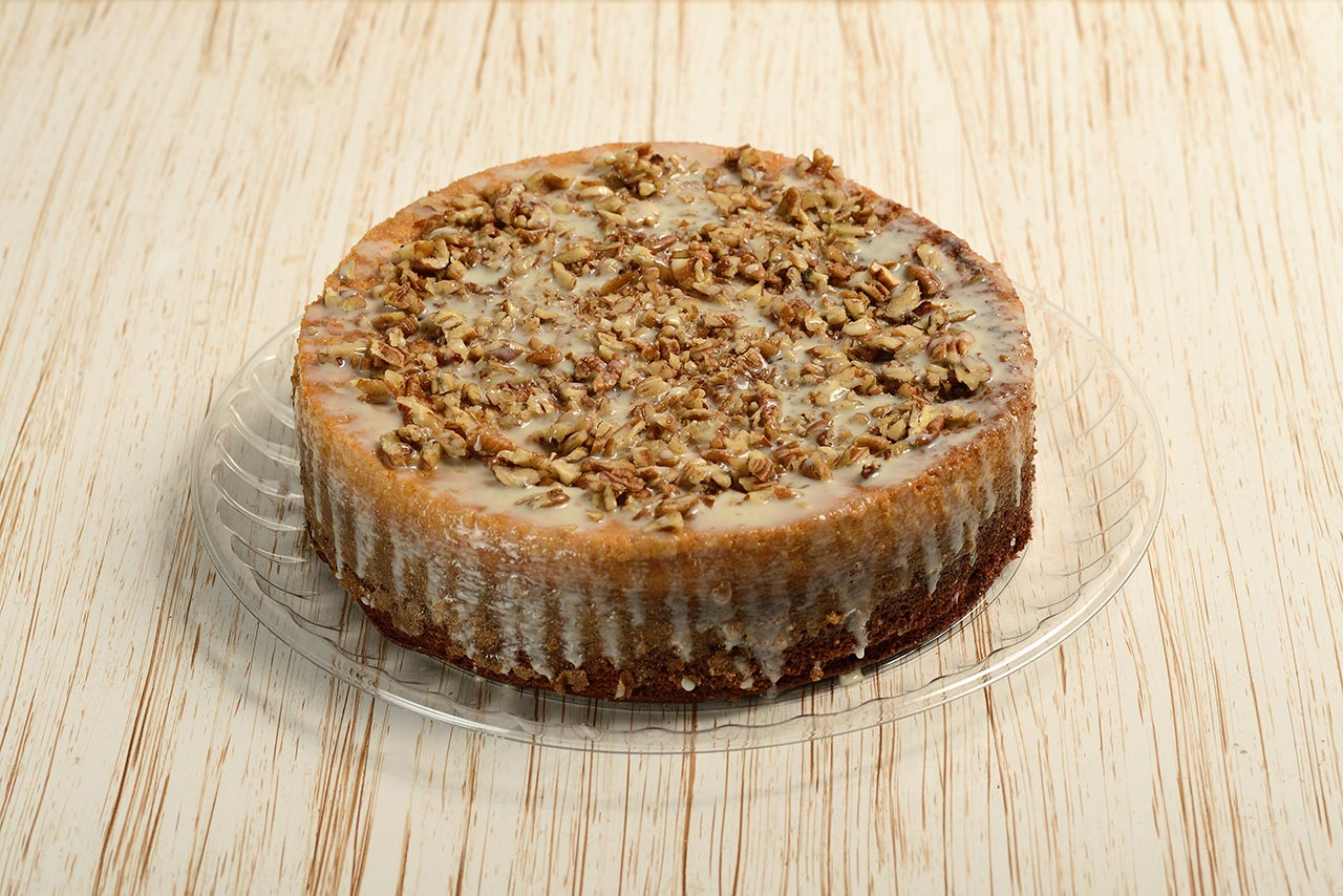 tortas-las-sevillanas-chocoflan-nuez.jpg
