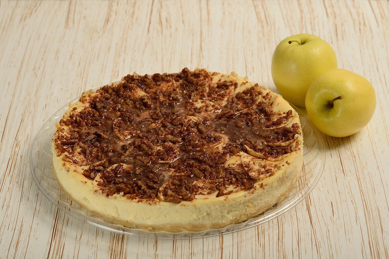 tortas-las-sevillanas-cheesecake-manzana.jpg