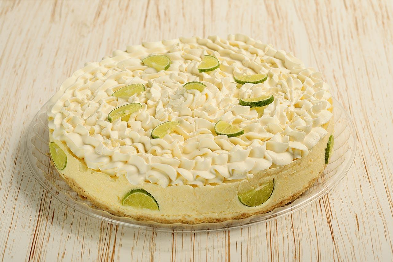 tortas-las-sevillanas-cheesecake-limon.jpg