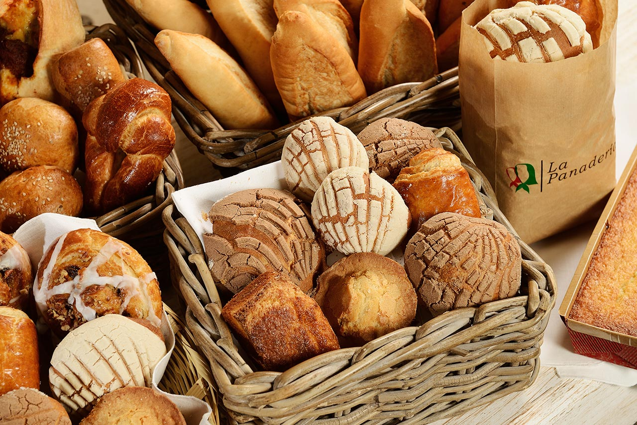 tortas-las-sevillanas-panaderia.jpg