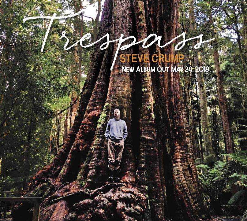 Trespass Wallet2 V.MELINDA FINAL 031218 copy 2.jpg