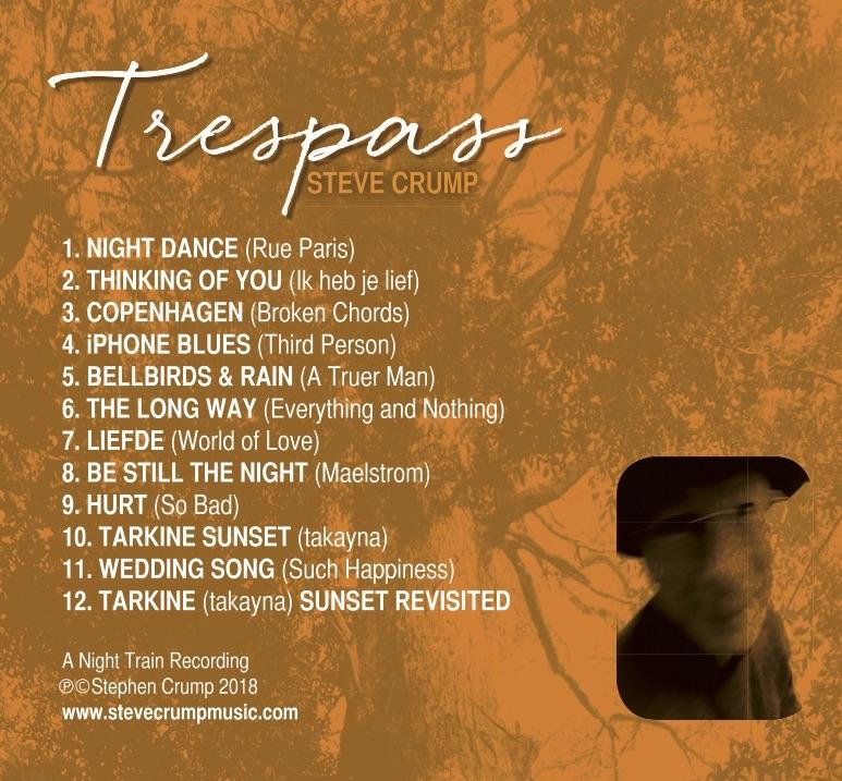 Trespass Wallet2 V.MELINDA FINAL 031218 copy.jpg