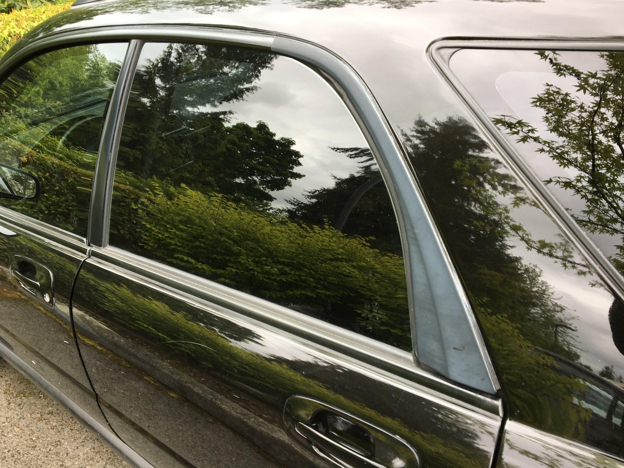 rear-trim