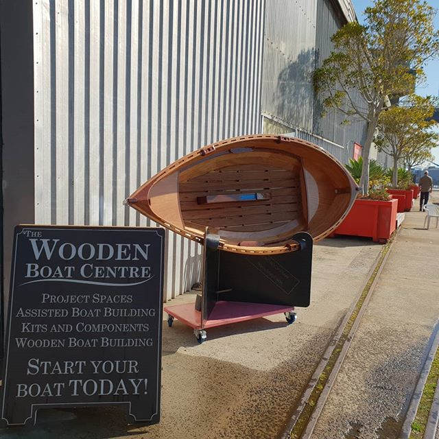 Goodbye winter and hello spring. Very nice weather over the weekend! Was starting to think the weather would never improve! Time to get ready for a busy season of wooden boat building and teaching!  #docklands #woodenboatcentre #boatbuilding workshop #craft #teachingskills #boatsforsummer #woodenboats #harbourview #victoriaharbour