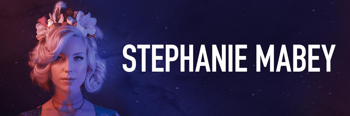 stephaniemabey-email-header.jpg