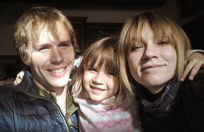 lanaElco_fulfillingRelationship_family