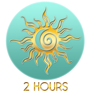 http://www.lanaelcocoaching.com/transformational-relationship-programs/two-hour-laser-intensive