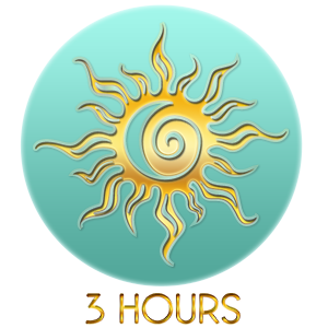 3HourProgram_TransformationalCoaching_Icon_sm.png