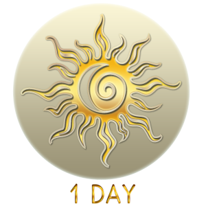 1DayProgram_TransformationalCoaching_Icon_sm.png