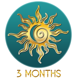 3MonthsProgram_TransformationalCoaching_Icon_sm.png