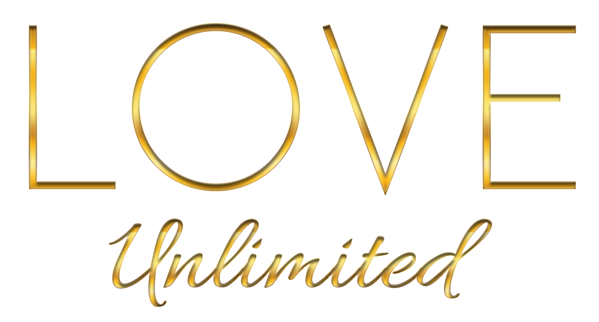 LoveUnlimited_gold_LanaElcoCoaching.png
