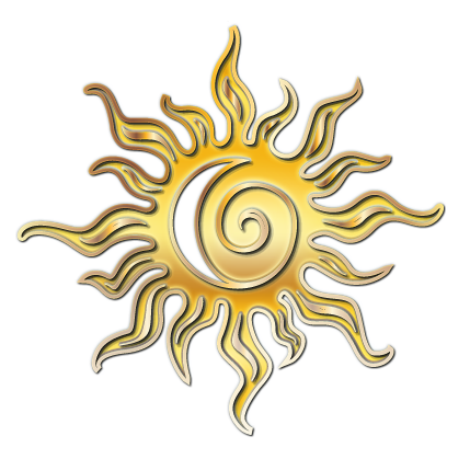 goldenLogo_wireEmbed_lanaElcoCoaching.png