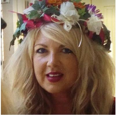 Testimonial_Lisa-UK.png