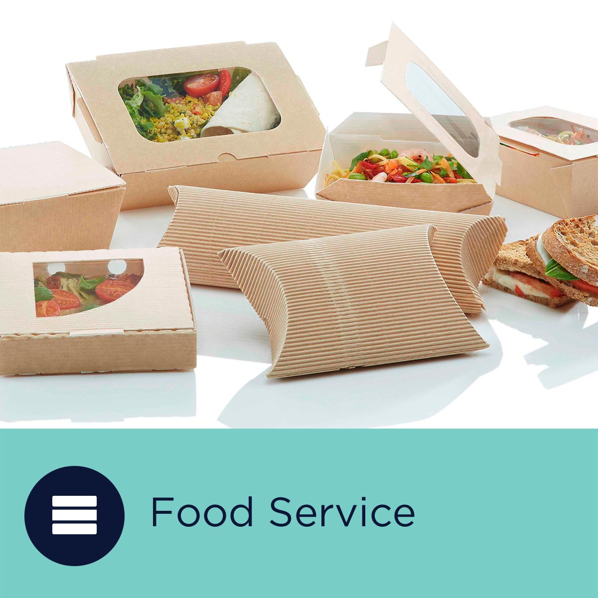 home-tile-food-01.jpg