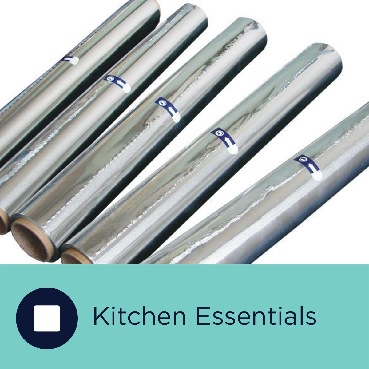 home-tile-kitchen-01.jpg