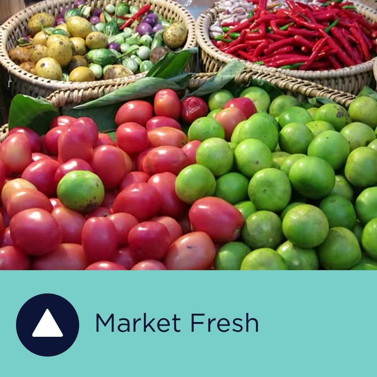 home-tile-market-01.jpg