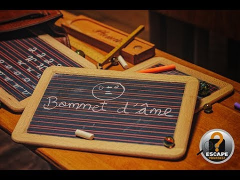 Bonnet d'Ane.jpg