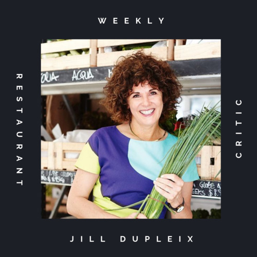 WEEKLY RESTAURANT CRITIC REVIEW Jill Dupleix is one of Australia's best known food writers, with a highly impressive and extensive career that has seen her publish 16 cookbooks, report and review for @sydneymorningherald, @theage, and @thetimes (UK). Head over to our blog to read more about the well-respected writer and food critic.  #phonebookingsservice #pbs #restaurantreservations . . . . . #booking #bookings #bookingonline #bookinghotel #bookingnow #hotelbooking #bookingopen #bookinginfo #bookingservice #hospitality #onlinebooking #nowbooking #bookinglinkinbio #tablebooking #openforbooking #nowbooking2019 #whoyoubookingwith #getmorerestaurantbookings #reservation #reservations #reservationsystem #onlinereservation #melbournefood #melbournerestaurants