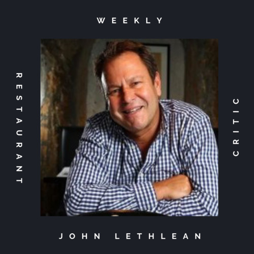 WEEKLY RESTAURANT CRITIC REVIEW John Lethlean is Australia's only national restaurant critic. Being a national restaurant critic, he has a thorough knowledge of the Australian dining landscape and writes for major, well respected publications like @the.australian .  Head over to our blog to find out more about this established writer.  #phonebookingservice #pbs #restaurantreservations . . . . . #booking #bookings #bookingonline #bookinghotel #bookingnow #hotelbooking #bookingopen #bookinginfo #bookingservice #hospitality #onlinebooking #nowbooking #bookinglinkinbio #tablebooking #openforbooking #nowbooking2019 #whoyoubookingwith #getmorerestaurantbookings #reservation #reservations #reservationsystem #onlinereservation #melbournefood #melbournerestaurants #sydneyfood #sydneyrestaurants