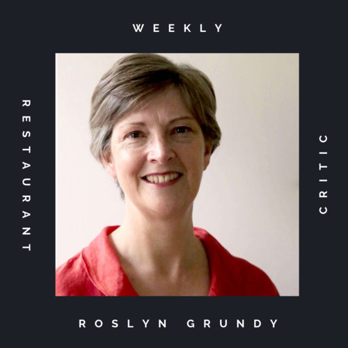 With the inaugural Good Food Awards being such an important day for restauranteurs, this week our food critic in focus is Roslyn Grundy (@onetui). Roslyn has been co-editor and reviewer of @theage @goodfoodau Guide since 2006 and knows what it takes for restaurants to win themselves the coveted title. Read more over on our blog.  #phonebookingsservice #pbs #foodcritic . . . . . #restaurant #restaurants #restaurante #restaurantes #restaurantaustralia #restaurantlife #restaurantdesign #restaurantweek #restaurantday #restaurantfood #restaurantstyle #restaurantebh #restaurantowner #bestrestaurant #restaurantwithaview #toprestaurant #melbournerestaurants #luxuryrestaurant #restaurantsofinsta #bestrestaurants #newrestaurant #restaurantreview #restaurantbranding