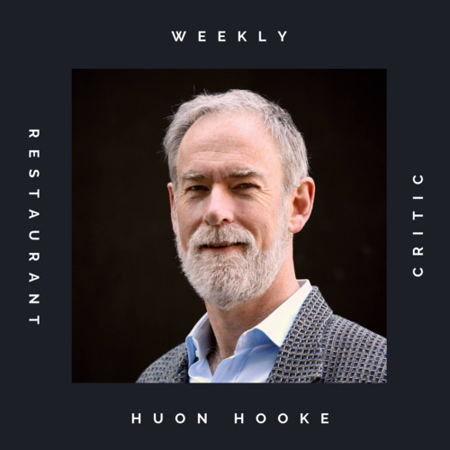 The fine dining experience is not complete without the addition of a wonderfully paired wine. This week's critic in focus is wine connoisseur Huon Hooke. Huon's work is widespread, writing on wine since 1983 and possibly best known for his columns in @sydneymorningherald's Good Living section and tasting notes in @gtwinemag. Every restauranteur should be familiar with Huon's wine recommendations to ensure every pairing is a success. Read more over on our blog.  #pbs #phonebookingsservice #huonhooke . . . . . #restaurant #restaurants #restaurante #restaurantes #restaurantaustralia #restaurantlife #restaurantdesign #restaurantweek #restaurantday #restaurantfood #restaurantstyle #restaurantebh #restaurantowner #bestrestaurant #restaurantwithaview #toprestaurant #melbournerestaurants #luxuryrestaurant #restaurantsofinsta #bestrestaurants #newrestaurant #restaurantreview #restaurantbranding
