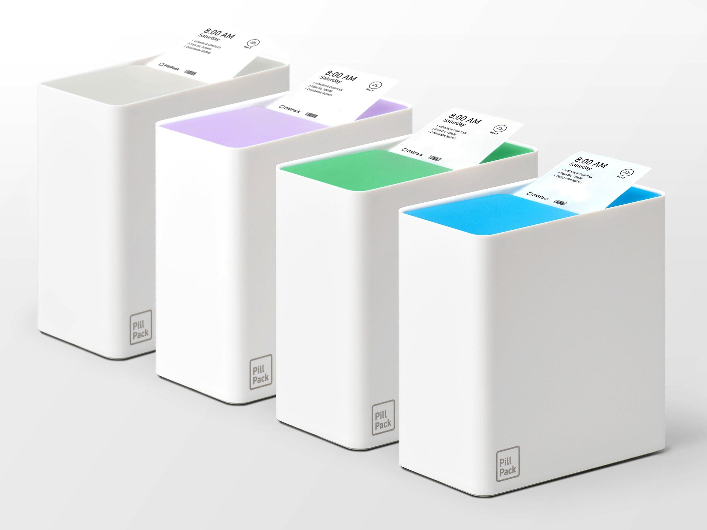 pillpack_dispenser_colors-TopArt.jpg