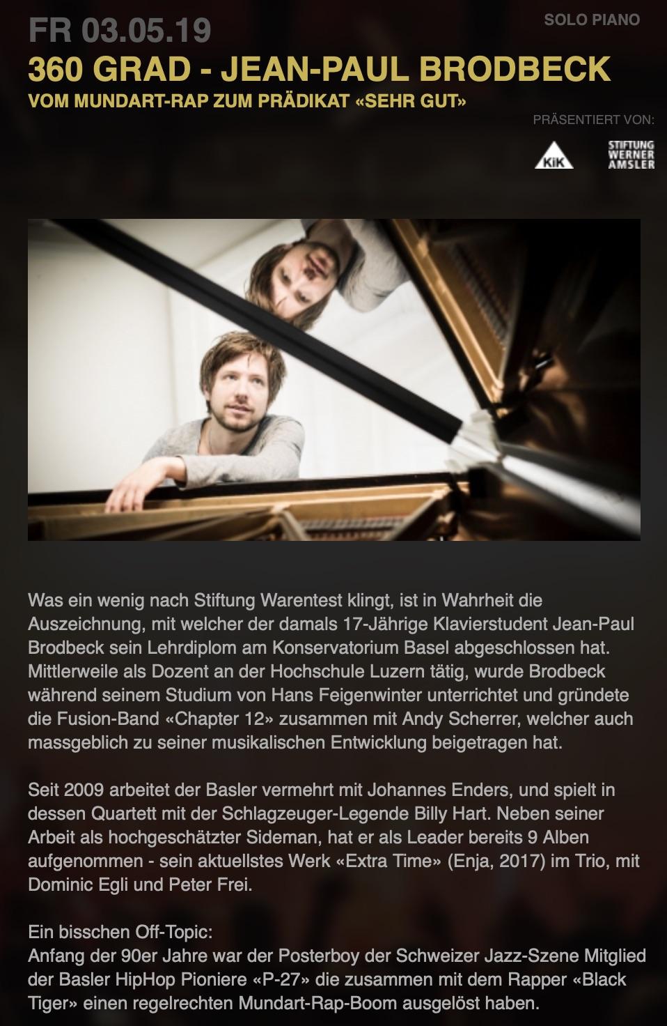KAMMGARN_Schaffhausen___Musik-_und_Kulturprogramm.jpg