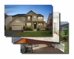 Unlimited photos of your listing