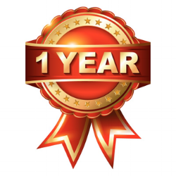 Single Property Sites include 1 year of web hosting.