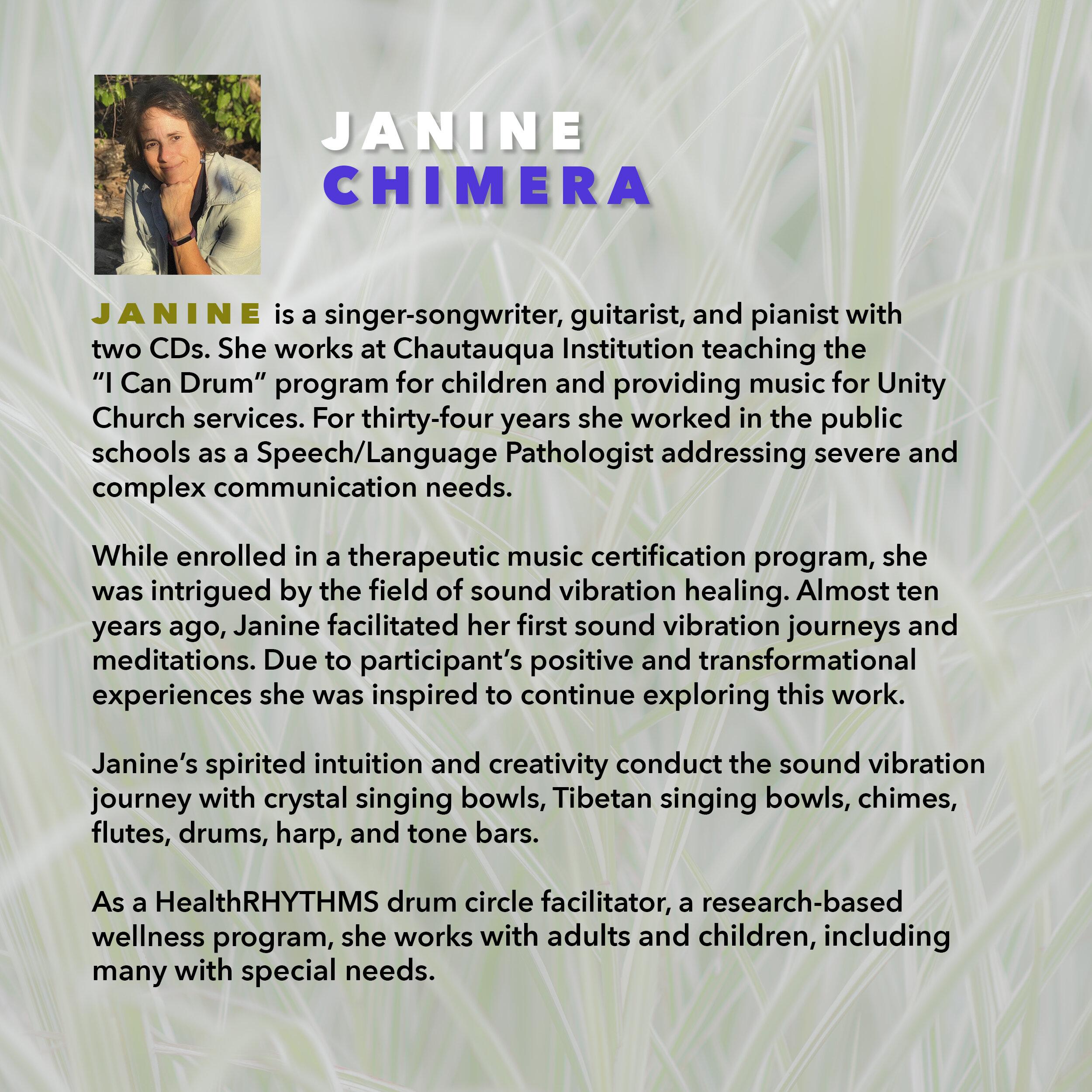 Janine_Career.jpg