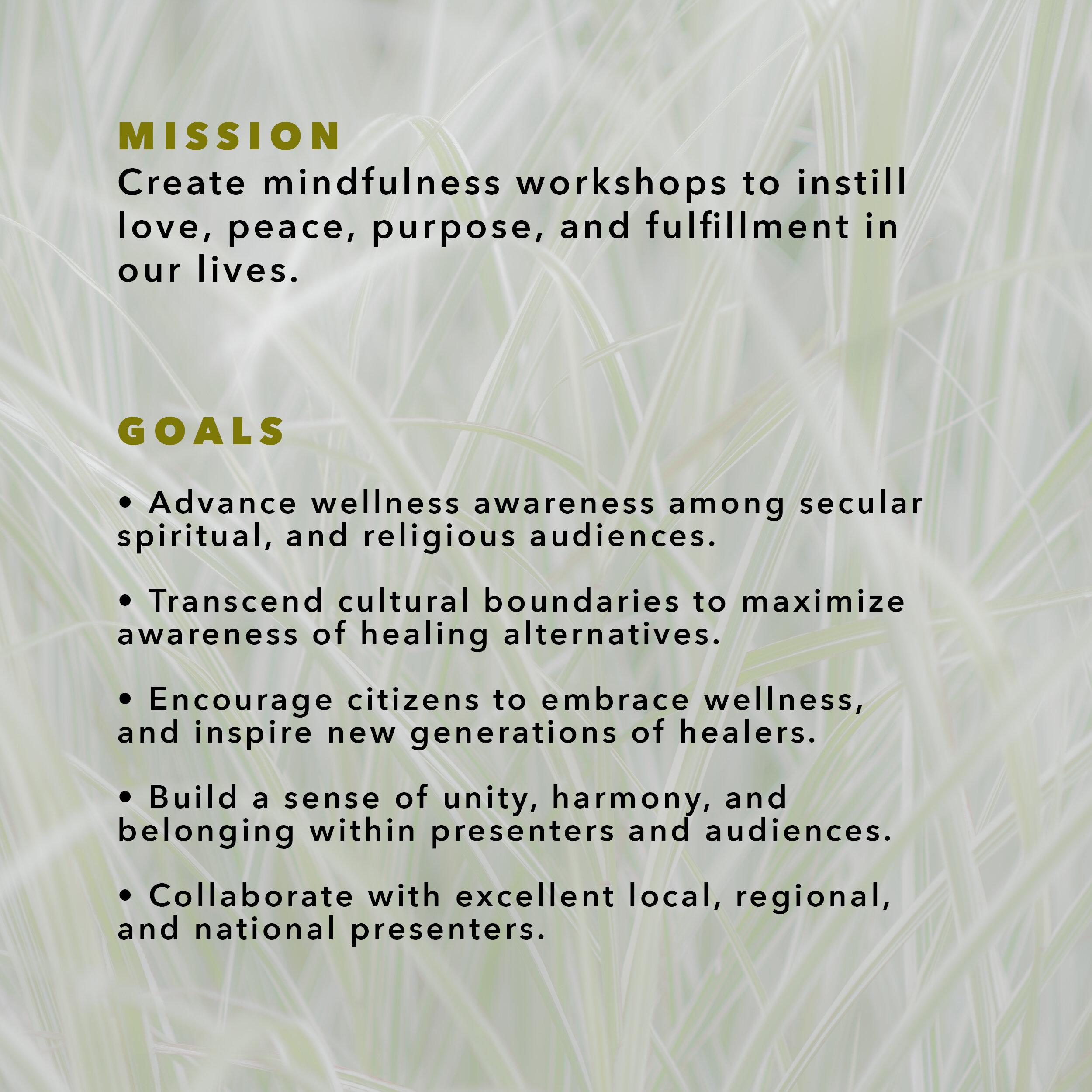 Mission-GoalsB.jpg