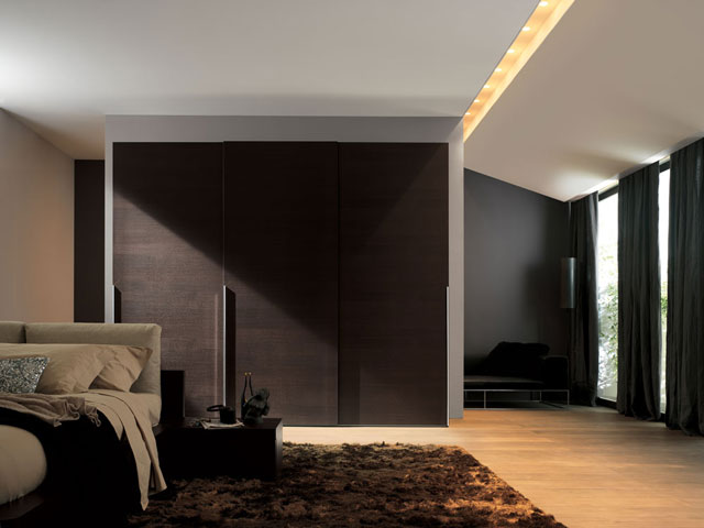 cozy-sliding-doorway-wardrobes1.jpg