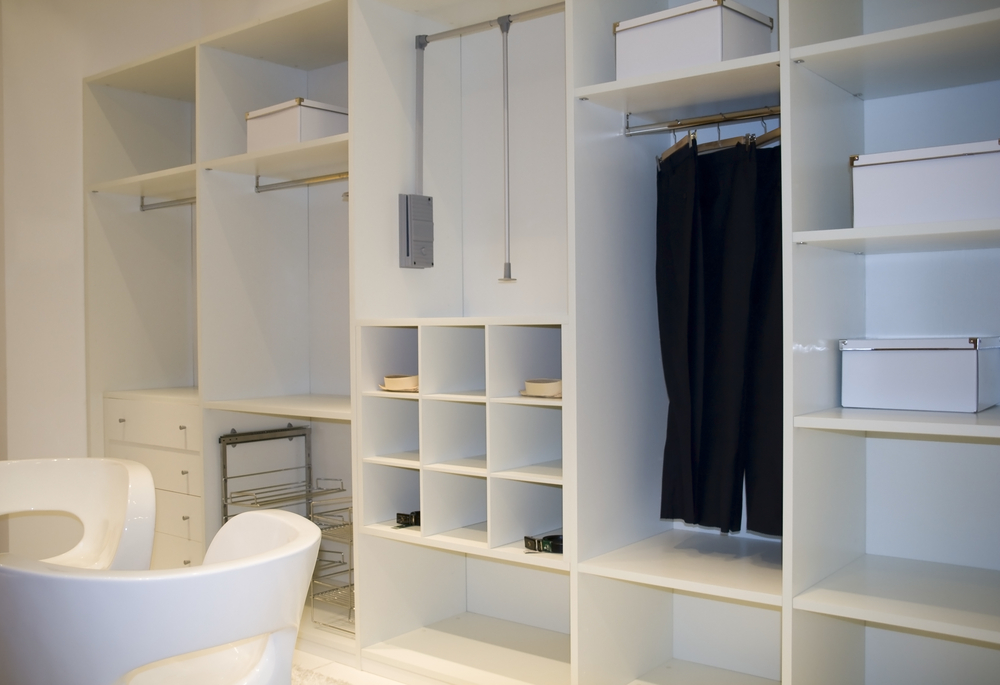 Wardrobe-white-laminate-furniture-boards.jpg