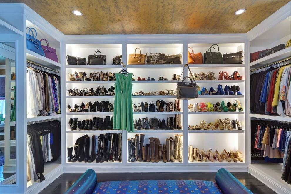 Stylish-Shoe-Closet-Organizer.jpg