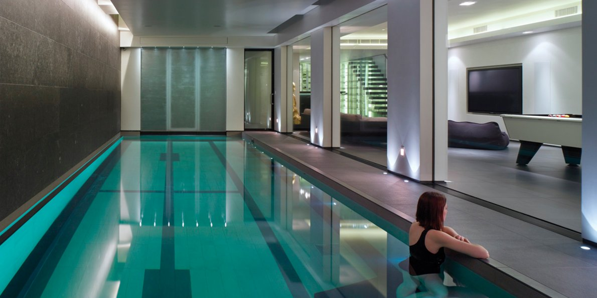 inside-londons-mega-basements--the-subterranean-mansions-complete-with-swimming-pools-banquet-rooms-and-catwalks.jpg