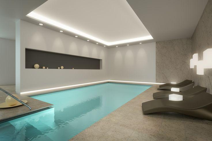 underground-pool-blue-pool.jpg
