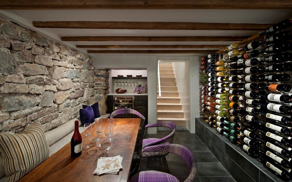 horizontal-wine-rack-in-cellar-contemporary-with-nek-rite-series-unfinished-racks.jpg