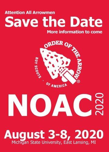 NOAC Banner (002).jpg