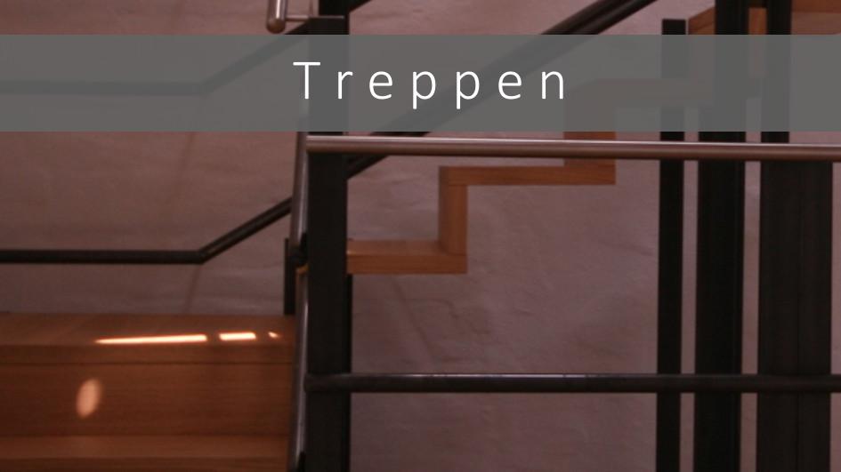 Thumbnail Treppen.jpg